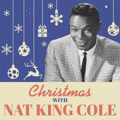 Nat King Cole – Christmas With Nat King Cole (2019) | New Album Releases