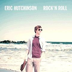 talk is cheap eric hutchinson