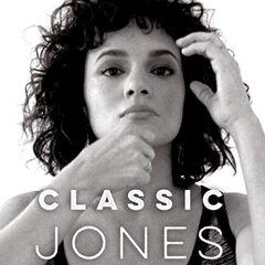Norah Jones – Classic Jones (2020)   New Album Releases